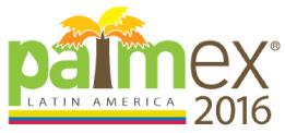 Palmex Latin America 2016