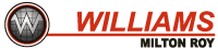 logo williams miltonroy2