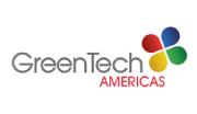 GreenTech Americas